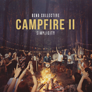 Campfire II: Simplicity/Rend Collective