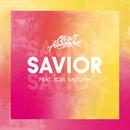 Savior (feat. Joel Vaughn)/Chris Howland