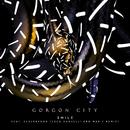 Smile (Luca Donzelli & Mar-T Remix) (feat. Elderbrook)/Gorgon City