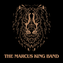 The Marcus King Band/The Marcus King Band