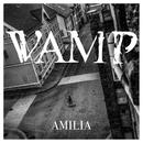 Amilia/Vamp