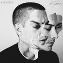 Atlantis/Mavrick
