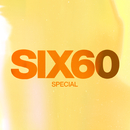 Special/Six60