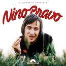 Discografía Completa (Remastered 2016)/Nino Bravo