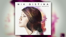 Young Hearts(Audio)/Nik Qistina