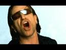 Vertigo (Video Download)/U2