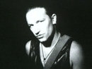 With Or Without You/U2