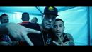 Oracolo Del Sud(TY1 Remix) (feat. Boomdabash)/Clementino