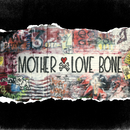 Hold Your Head Up/Mother Love Bone