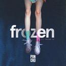 Frozen (feat. Paige IV)/PON CHO
