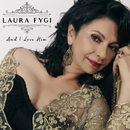 And I Love Him/Laura Fygi