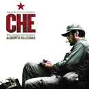 Che (Original Motion Picture Soundtrack)/Alberto Iglesias