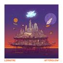 Afterglow/Lemaitre
