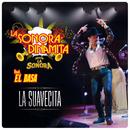 La Suavecita (feat. El Dasa)/La Sonora Dinamita