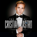 The Best Of…/Cristian Castro
