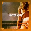 Cataleya/Jireel
