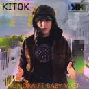 Hundra (feat. Baby Vixen)/Kitok