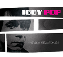 The Complete A&M Recordings/Iggy Pop
