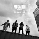Einhundert (feat. Chima Ede, Musa)/MEGALOH