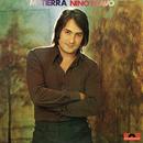 Mi Tierra (Remastered 2016)/Nino Bravo