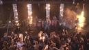 Flores (Sonho Épico) / Levada Louca / Se Joga Por Cima De Mim(Live)/Banda Eva