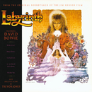 Labyrinth (From The Original Soundtrack Of The Jim Henson Film)/David Bowie, Trevor Jones