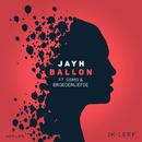 Ballon (feat. SBMG, Broederliefde)/Jayh