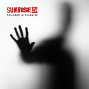 Prisoner In Paradise/Sunrise Avenue