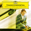 Liszt: 2 Etudes de Concert, S.145, No.2 Gnomenreigen/Daniil Trifonov