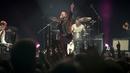 Bologna(Live)/Wanda