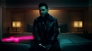 Starboy (feat. Daft Punk)/The Weeknd
