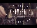 Chévere/The Panas