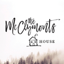 House/The McClymonts