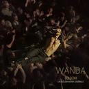 Bologna (Live)/Wanda