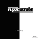 Twins/FuzzCulture