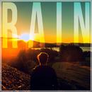 Rain/Robin Stjernberg