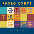 Amazing Game - Instrumental Music/Paolo Conte