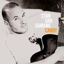 Candy/Stan Van Samang