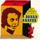 Parodias Politicas/Óscar Chávez
