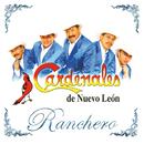 Ranchero/Cardenales De Nuevo León