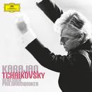 Tchaikovsky: Symphonies No. 1-6/Berliner Philharmoniker, Herbert von Karajan
