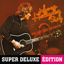 Palais des Sports 76 (Super Deluxe Edition)/Johnny Hallyday