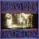 Temple Of The Dog (25th Anniversary Mix / Expanded Edition)/Temple Of The Dog