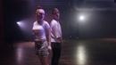 Dancing On My Own(Tiësto Remix) (feat. Tiësto)/Calum Scott