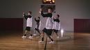 Jumpshot (Dance Video)/Dawin