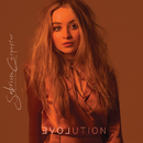EVOLution/Sabrina Carpenter