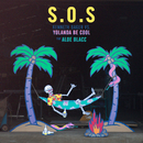 S.O.S (Sound Of Swing) (Kenneth Bager vs. Yolanda Be Cool) (feat. Aloe Blacc)/Kenneth Bager, Yolanda Be Cool