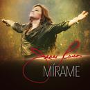 Mírame (Live)/Jenni Rivera