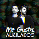 Me Gusta/Alkilados
