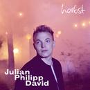Herbst/Julian Philipp David